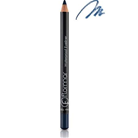 Waterproof Eyeliner 103 ( Navy Mavi )
