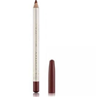 Waterproof Lipliner 231