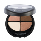 Quartet Eyeshadow 401