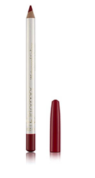 Waterproof Lipliner 232