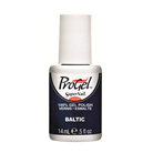 Progel Baltic
