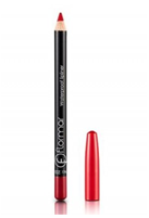 Waterproof Lipliner 233