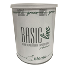 Basic Line Konserve Azulen Sir Ağda - 800 ml