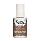 Progel Toffee Butter