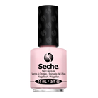 Seche -  Rose 14ml-French için